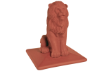 daszek_23-royal_Lion - Copy